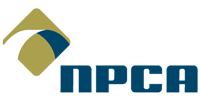 npca-logo